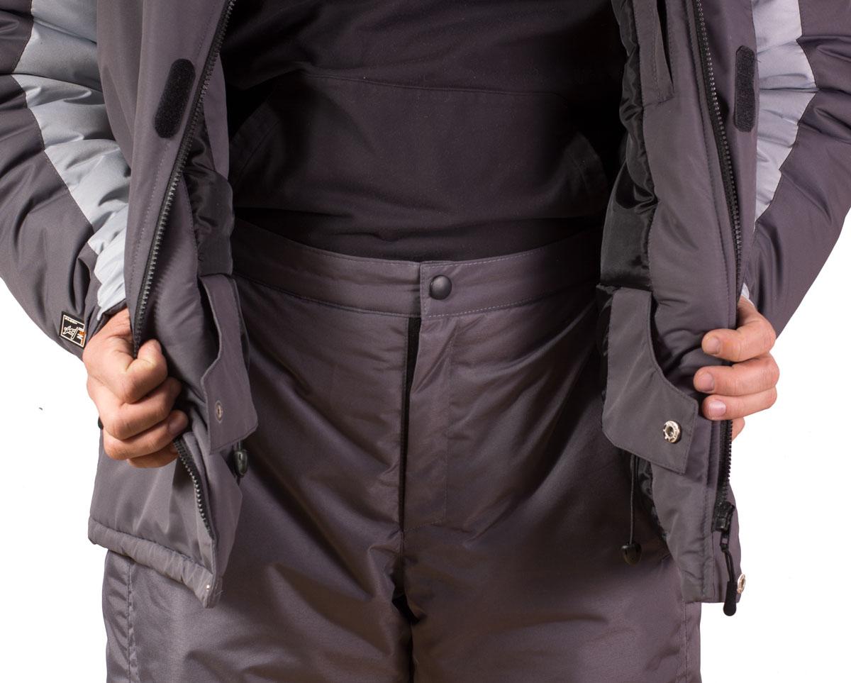 5666f922 картинка Горнолыжная куртка Викинг 4 от магазина Спортсоло