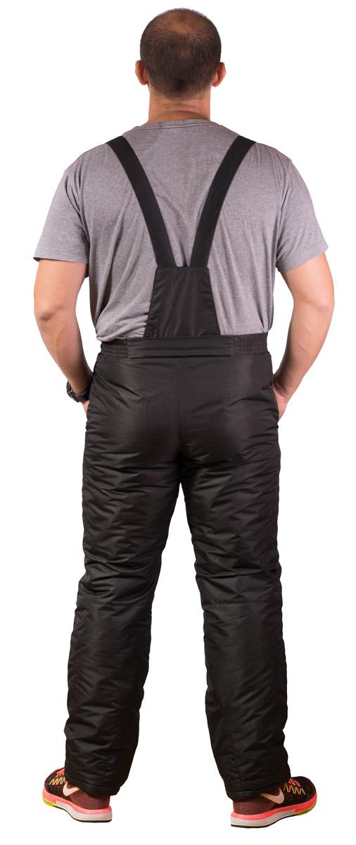 adf1fd37 картинка Горнолыжный костюм Викинг 2 от магазина Спортсоло