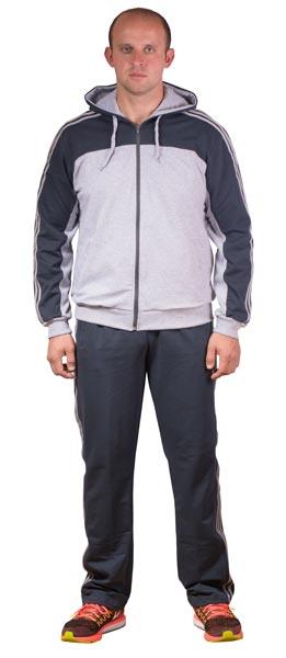 7f03e666 Горнолыжная куртка Викинг 4 от фабрики Спортсоло