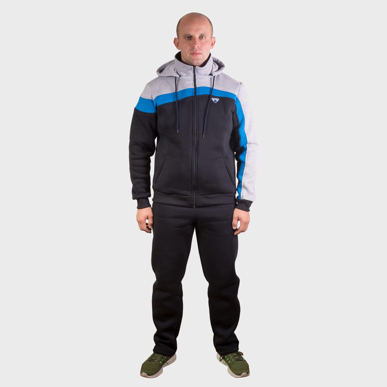 Спортивный костюм КМФ96-4