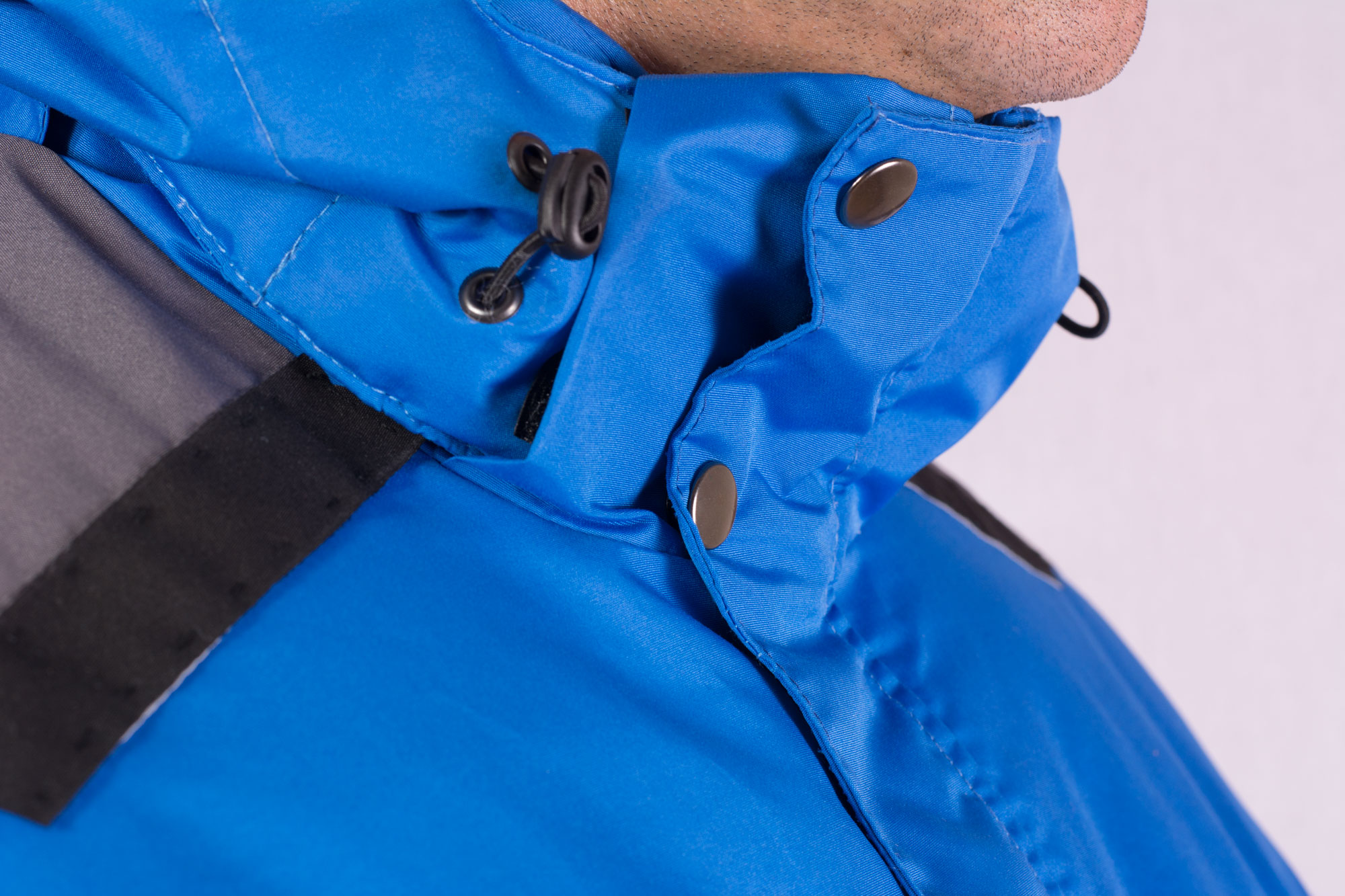 6ddc2368 картинка Горнолыжный костюм Викинг 3 от магазина Спортсоло