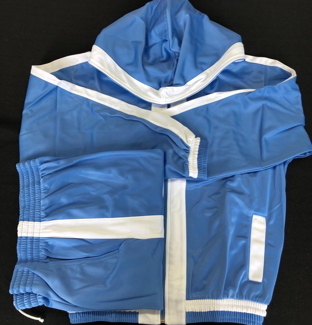 Спортивный костюм КОР12