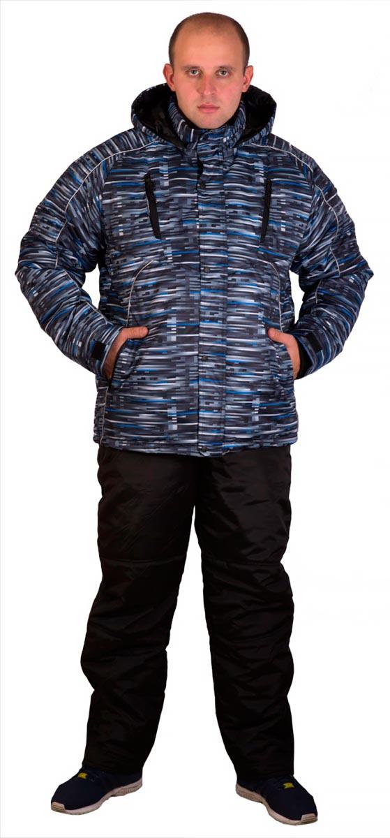 горнолыжный костюм оптом
