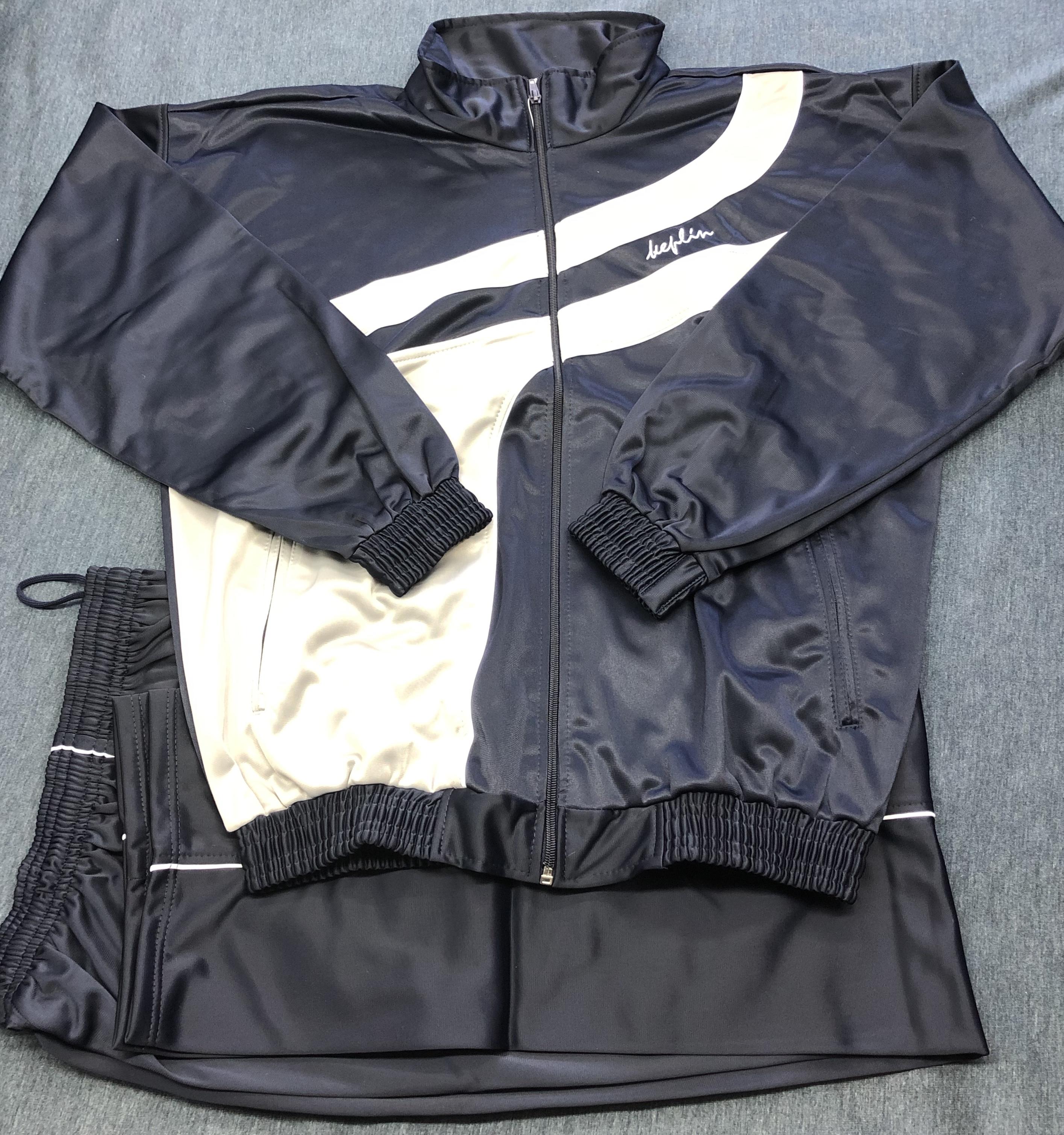 Спортивный костюм ВМ30