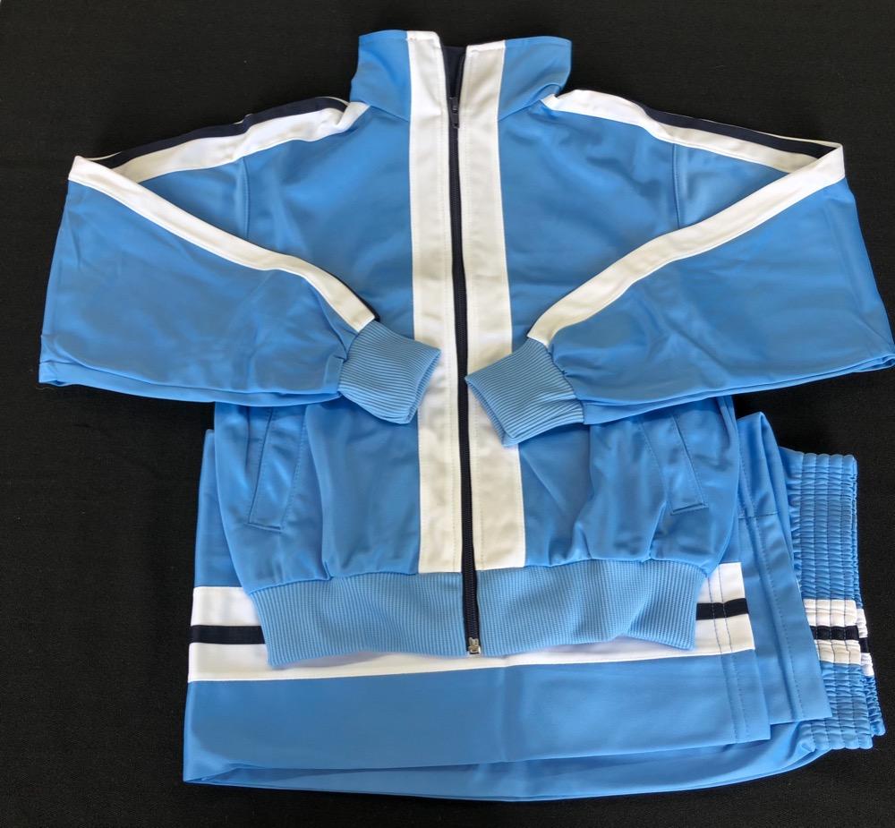 Спортивный костюм Г-11