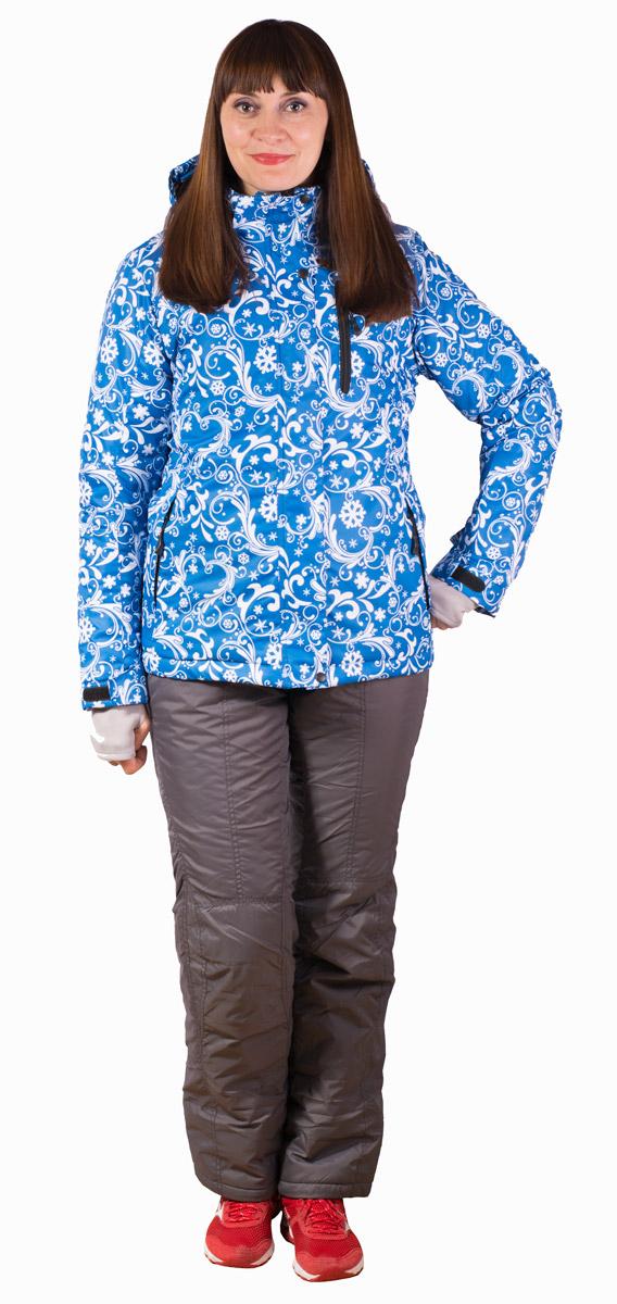 картинка Горнолыжный костюм АР22 от магазина Спортсоло