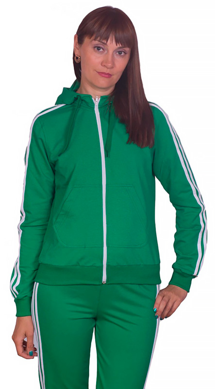 Спортивный костюм КЛ3