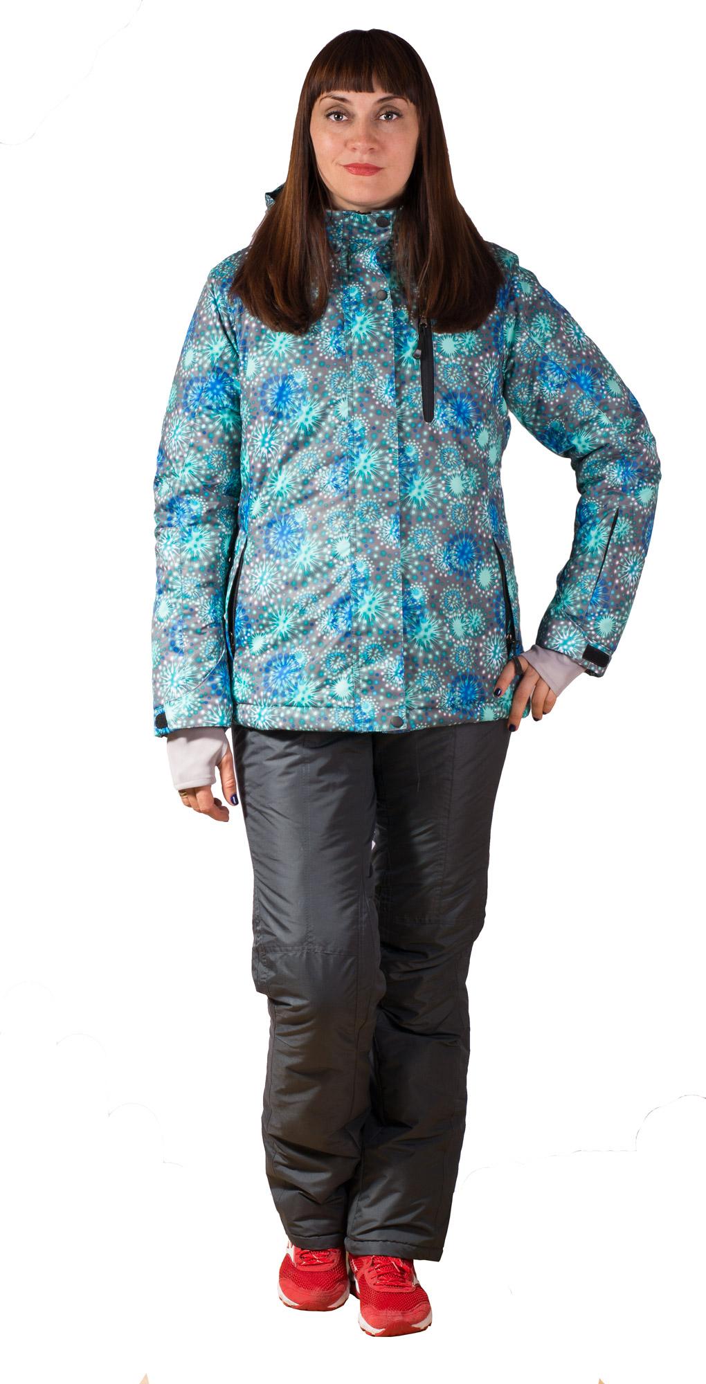 cfc477b7 СпортСоло-лучшая зимняя одежда.Стоп в понедельник — Клуб экономных ...