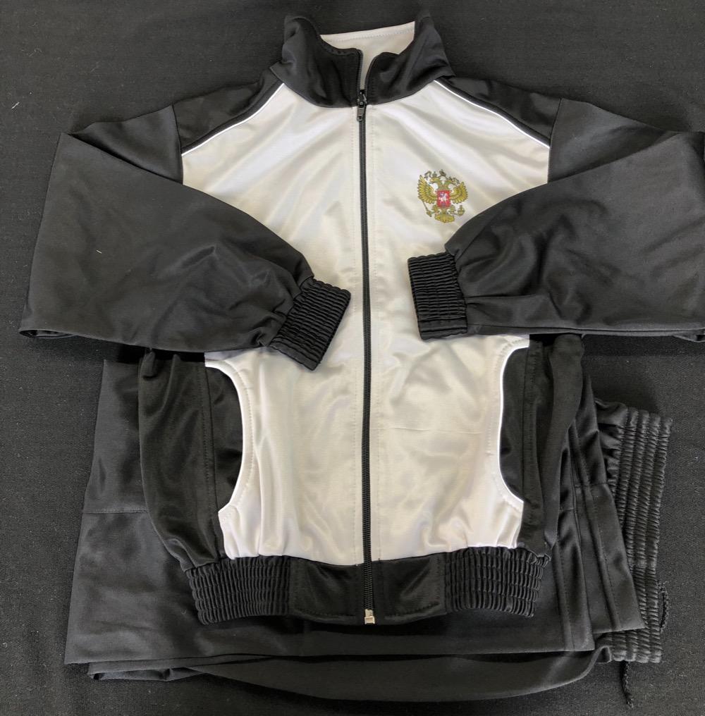 Спортивный костюм Г-21