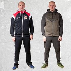 609c150b677 Мужские горнолыжные и спортивные костюмы оптом и в розницу от  производителя. Детская одежда